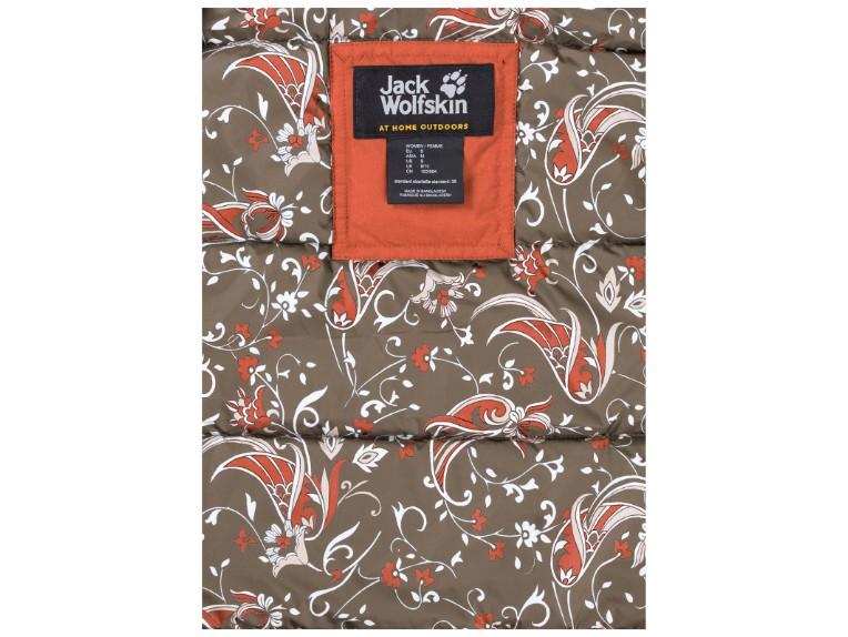 1113701-3034-9-2-wildwood-jacket-women-saffron-orange