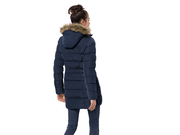 1203332-1910-2-baffin-island-coat-midnight-blue