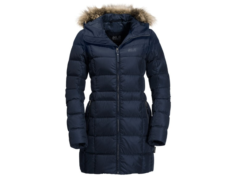 1203332-1910-9-1-baffin-island-coat-midnight-blue