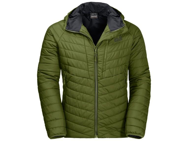 1204471-4521-6-aero-trail-men-cypress-green