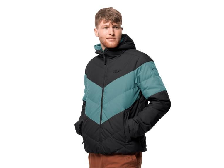 1205911-6350-1-barrow-bay-jacket-men-phantom