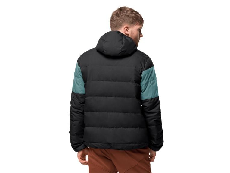1205911-6350-2-barrow-bay-jacket-men-phantom