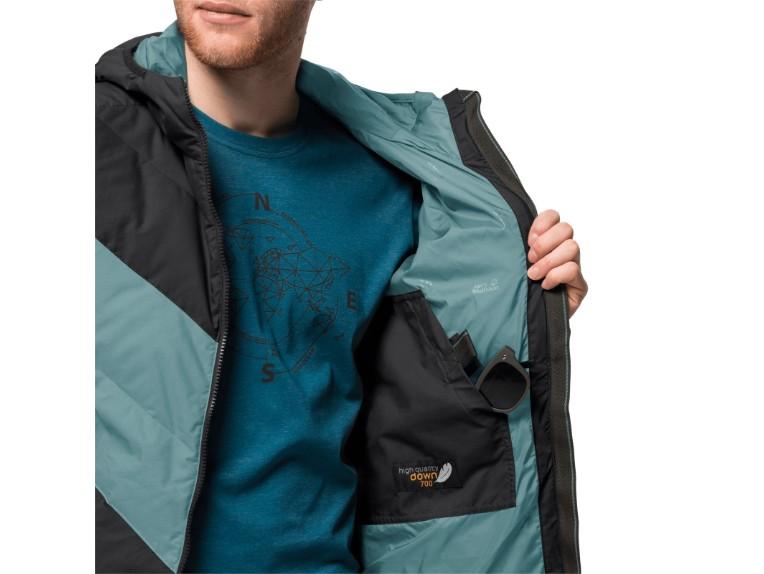1205911-6350-5-barrow-bay-jacket-men-phantom