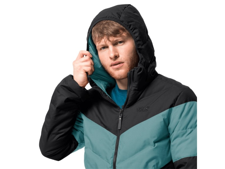 1205911-6350-6-barrow-bay-jacket-men-phantom