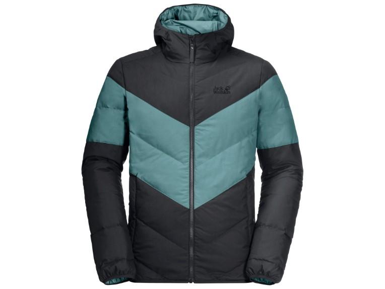 1205911-6350-9-1-barrow-bay-jacket-men-phantom