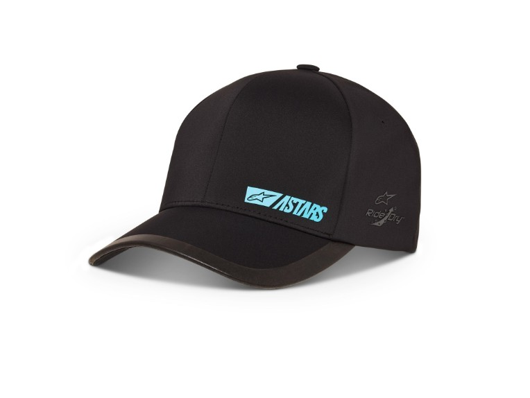 1211-81000-10-fr_micron-delta-hat
