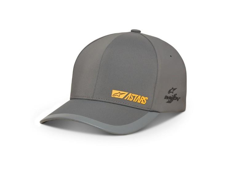 1211-81000-18-fr_micron-delta-hat