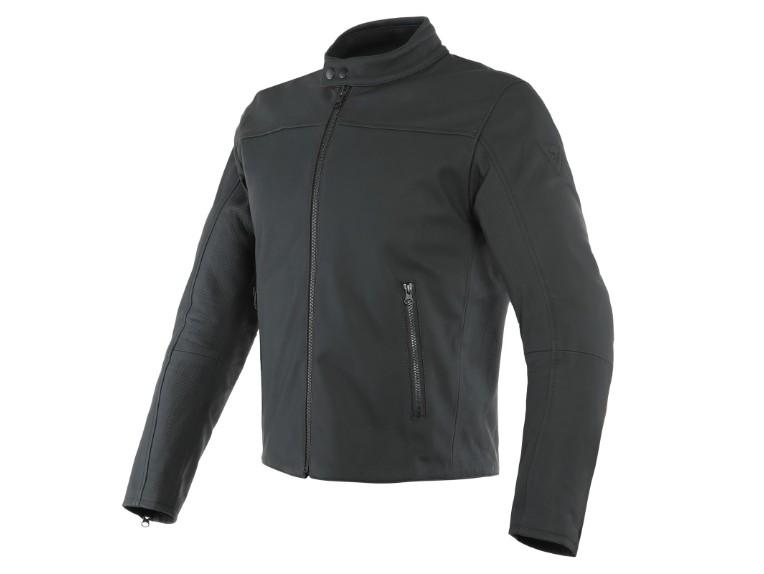 1533842-Dainese-Mike-2-Leather-Jacket-black-Lederjacke-Motorradjacke-1