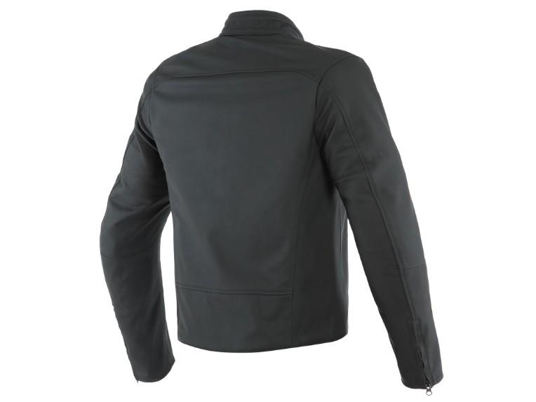 1533842-Dainese-Mike-2-Leather-Jacket-black-Lederjacke-Motorradjacke-2