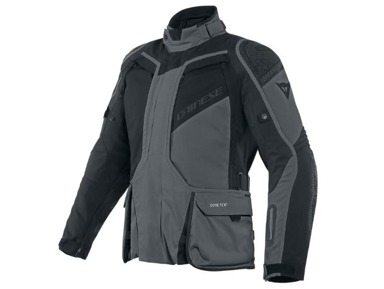 159399334C-Dainese-D-Explorer-2-Jacket-black-ebony-Motorradjacke-Gore-Tex-1