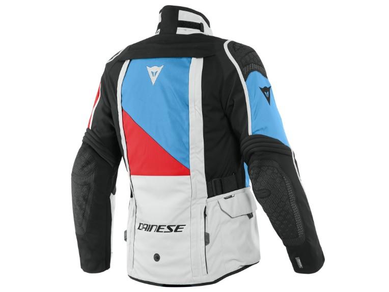 159399380C-Dainese-D-Explorer-2-Jacket-Motorradjacke-Gore-Tex-2