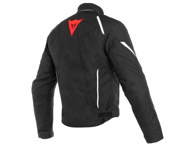 1654614_A77_Back_dainese_laguna_seca_3_tex_jacket_black_red_white