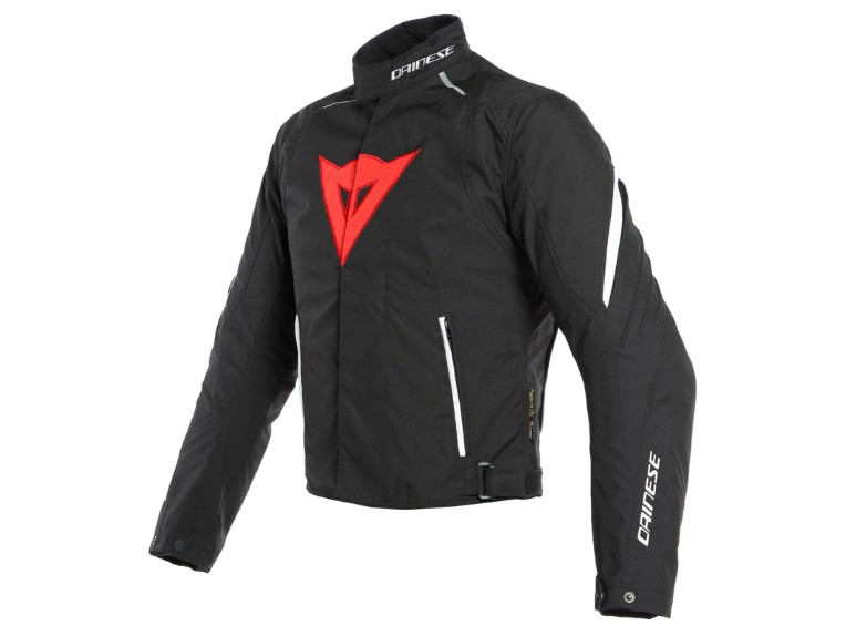 1654614_A77_Front_dainese_laguna_seca_3_tex_jacket_black_red_white