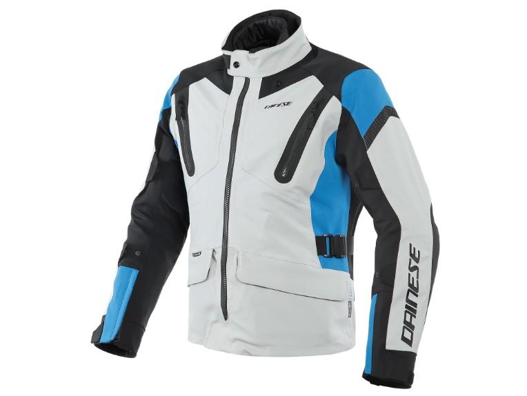 165461865C-Dainese-Tonale-Jacket-Motorradjacke-grau-blau-1