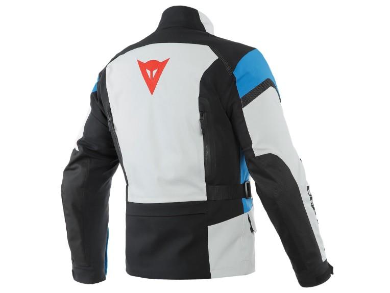 165461865C-Dainese-Tonale-Jacket-Motorradjacke-grau-blau-2