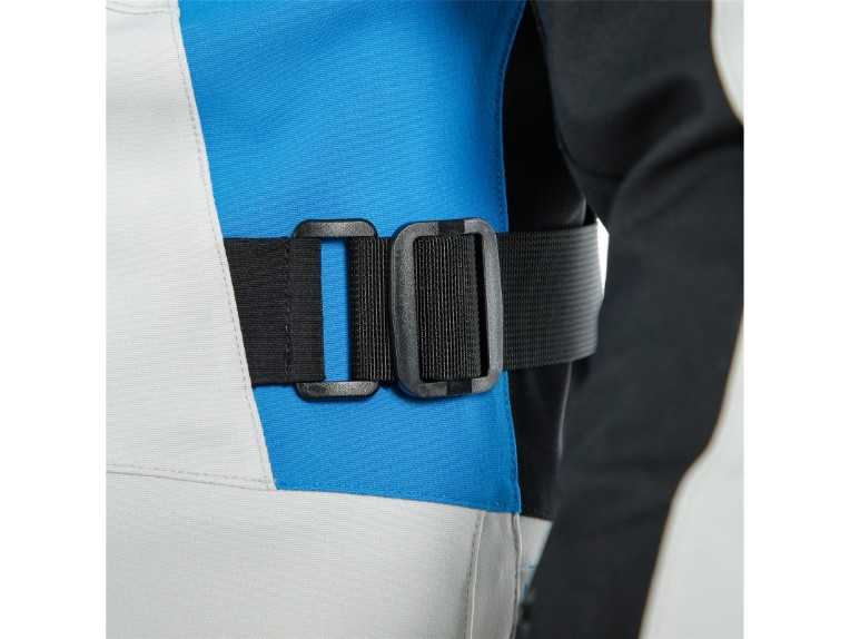 165461865C-Dainese-Tonale-Jacket-Motorradjacke-grau-blau-3