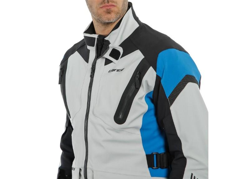165461865C-Dainese-Tonale-Jacket-Motorradjacke-grau-blau-4