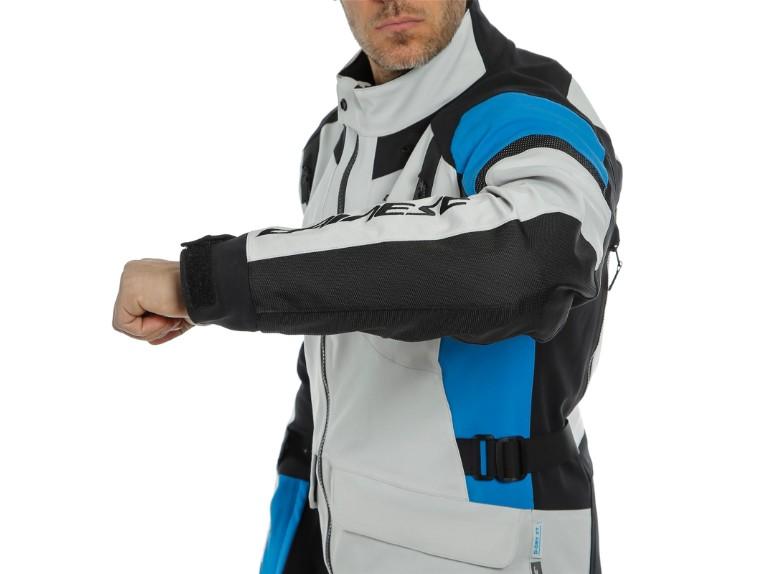 165461865C-Dainese-Tonale-Jacket-Motorradjacke-grau-blau-5