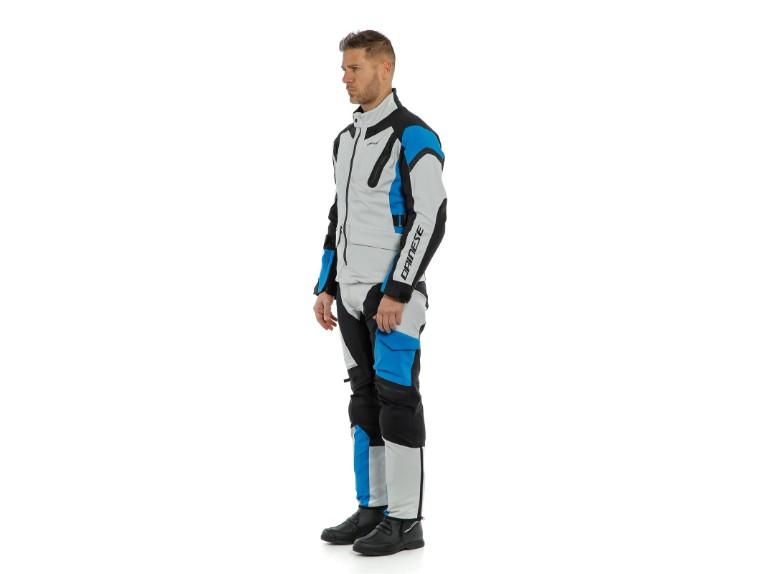 165461865C-Dainese-Tonale-Jacket-Motorradjacke-grau-blau-6