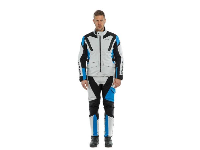 165461865C-Dainese-Tonale-Jacket-Motorradjacke-grau-blau-7