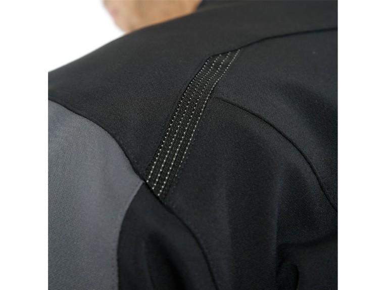 165461866C-Dainese-Tonale-Jacket-Motorradjacke-black-ebony-schwarz-grau 5