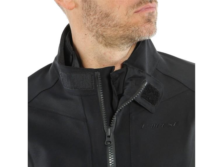 165461866C-Dainese-Tonale-Jacket-Motorradjacke-black-ebony-schwarz-grau 6