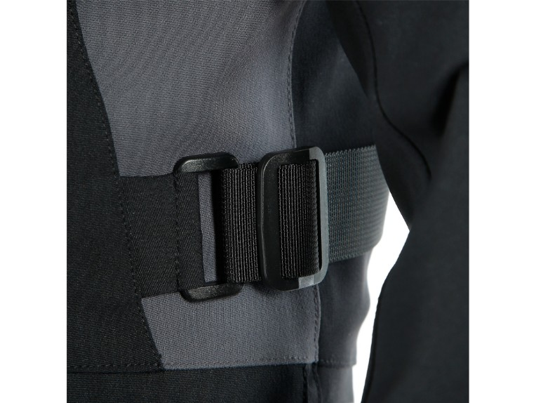 165461866C-Dainese-Tonale-Jacket-Motorradjacke-black-ebony-schwarz-grau 7