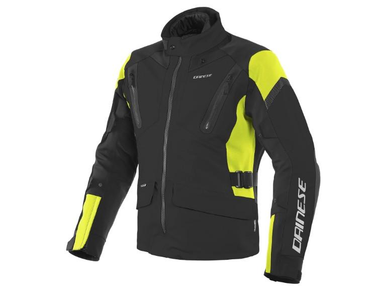 1654618R17-Dainese-Tonale-Jacket-Motorradjacke-black-yellow-fluo-schwarz-gelb-1