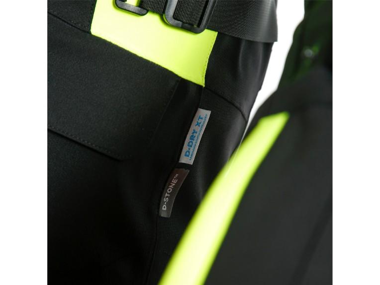1654618R17-Dainese-Tonale-Jacket-Motorradjacke-black-yellow-fluo-schwarz-gelb-10