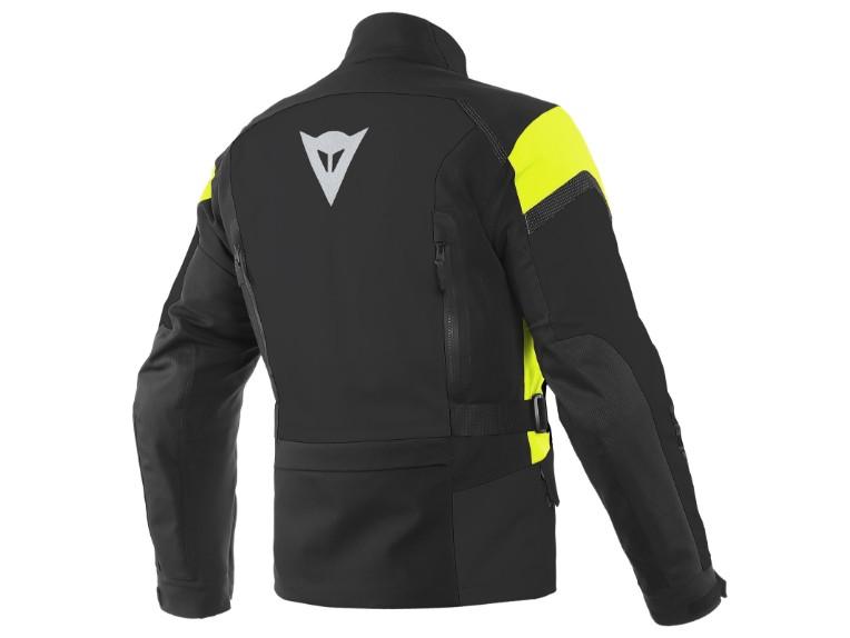 1654618R17-Dainese-Tonale-Jacket-Motorradjacke-black-yellow-fluo-schwarz-gelb-2