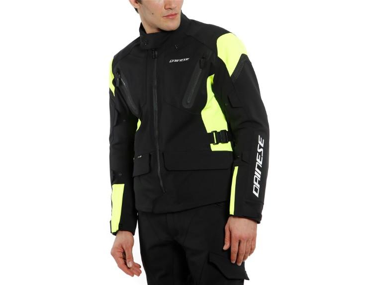 1654618R17-Dainese-Tonale-Jacket-Motorradjacke-black-yellow-fluo-schwarz-gelb-3