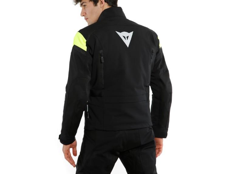 1654618R17-Dainese-Tonale-Jacket-Motorradjacke-black-yellow-fluo-schwarz-gelb-4