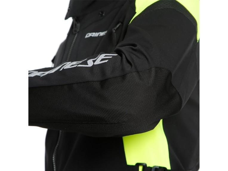1654618R17-Dainese-Tonale-Jacket-Motorradjacke-black-yellow-fluo-schwarz-gelb-5