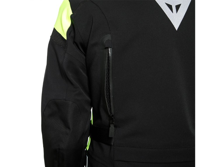 1654618R17-Dainese-Tonale-Jacket-Motorradjacke-black-yellow-fluo-schwarz-gelb-6