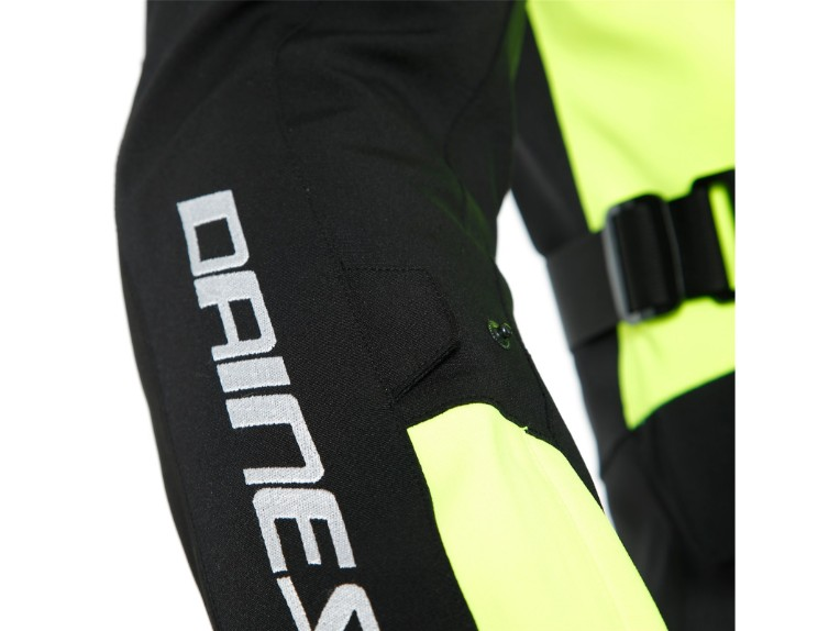 1654618R17-Dainese-Tonale-Jacket-Motorradjacke-black-yellow-fluo-schwarz-gelb-7