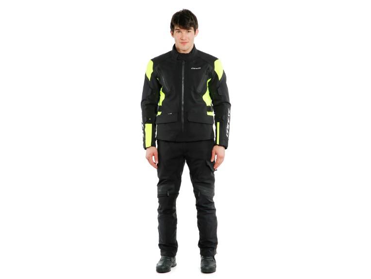 1654618R17-Dainese-Tonale-Jacket-Motorradjacke-black-yellow-fluo-schwarz-gelb-8