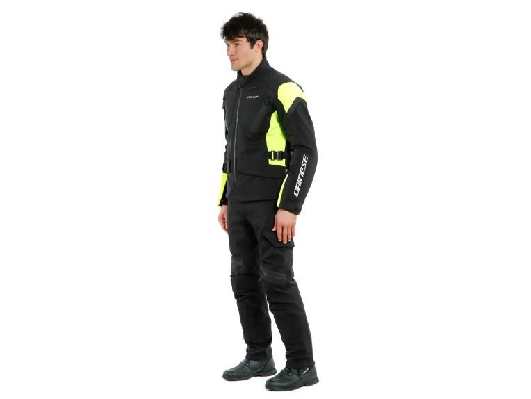 1654618R17-Dainese-Tonale-Jacket-Motorradjacke-black-yellow-fluo-schwarz-gelb-9