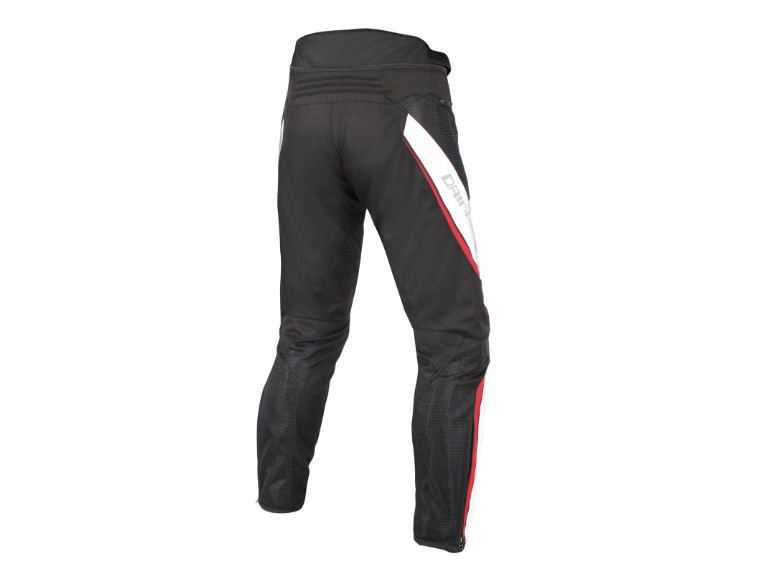 1674580_858_Back_Dainese_Drake_Air_D-Dry-Pants_black_white_red