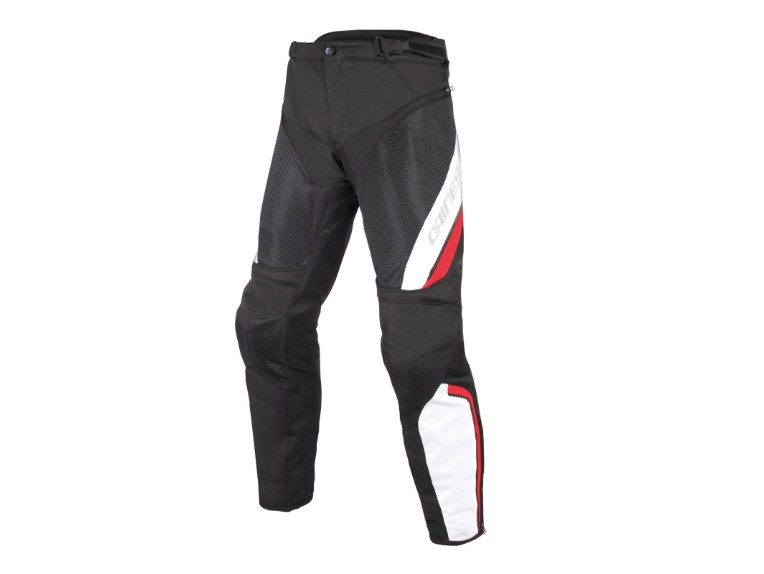 1674580_858_Front_Dainese_Drake_Air_D-Dry-Pants_black_white_red