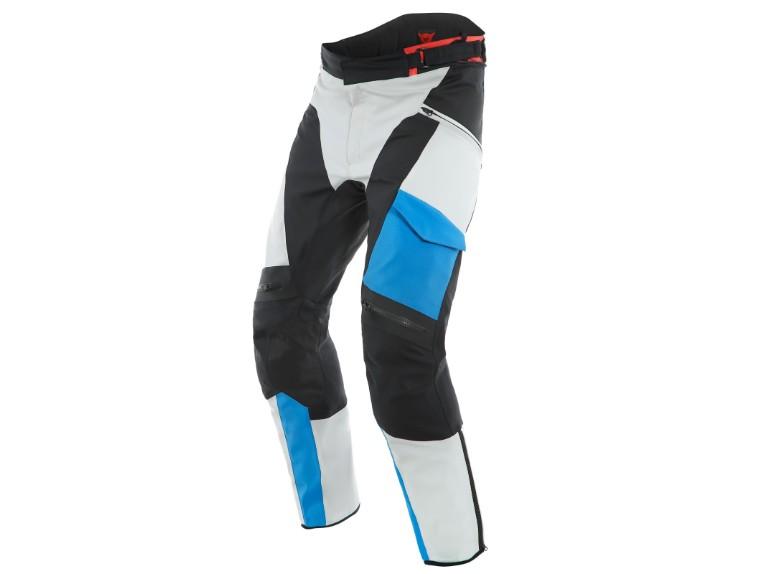 167458465C-Dainese-Tonale-D-Dry-XT-Pants-Motorradhose-gray-performance-blue-1