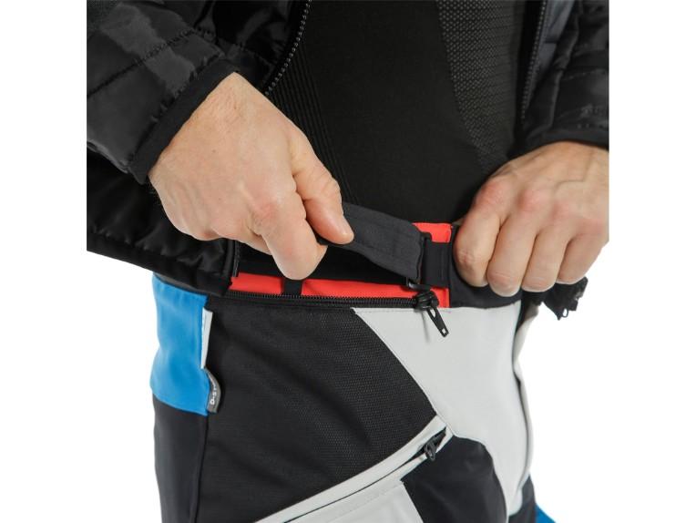 167458465C-Dainese-Tonale-D-Dry-XT-Pants-Motorradhose-gray-performance-blue-6