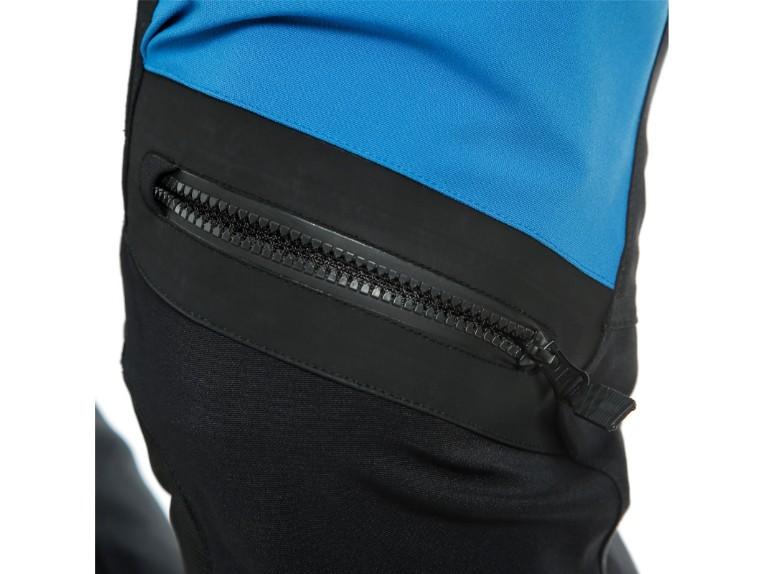 167458465C-Dainese-Tonale-D-Dry-XT-Pants-Motorradhose-gray-performance-blue-7