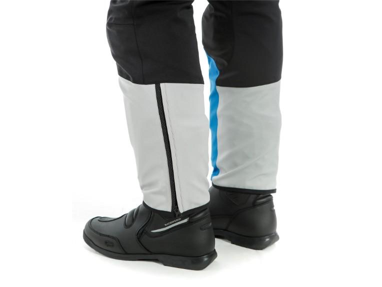 167458465C-Dainese-Tonale-D-Dry-XT-Pants-Motorradhose-gray-performance-blue-8