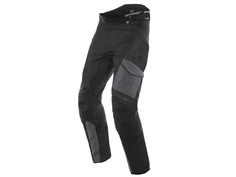 167458466C-Dainese-Tonale-D-Dry-XT-Pants-Motorradhose-black-ebony-1