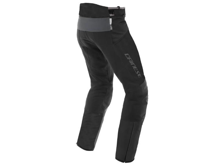167458466C-Dainese-Tonale-D-Dry-XT-Pants-Motorradhose-black-ebony-2