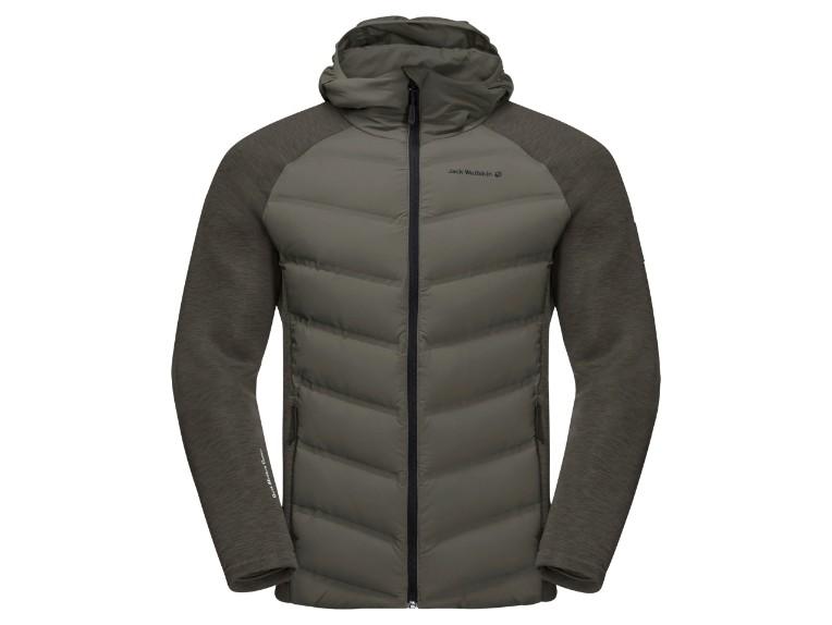 1707303_5066_9_A020_tasman_jacket_m_grape_leaf