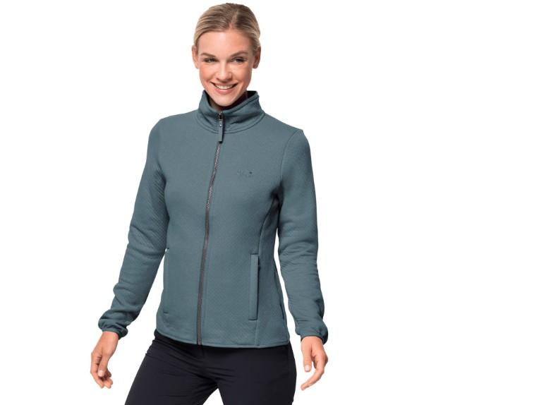 1707791-1159-1-natori-jacket-women-north-atlantic
