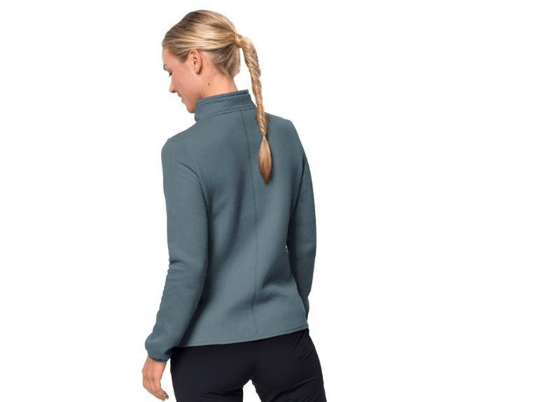 1707791-1159-2-natori-jacket-women-north-atlantic