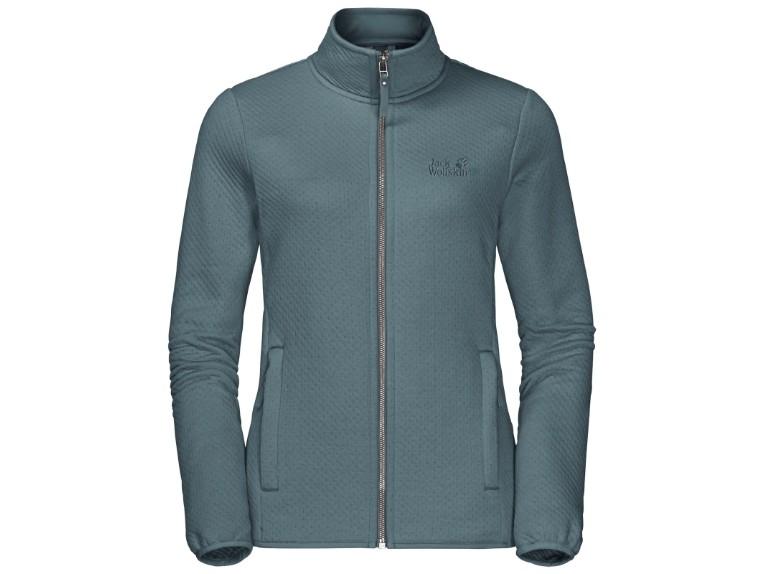 1707791-1159-9-1-natori-jacket-women-north-atlantic