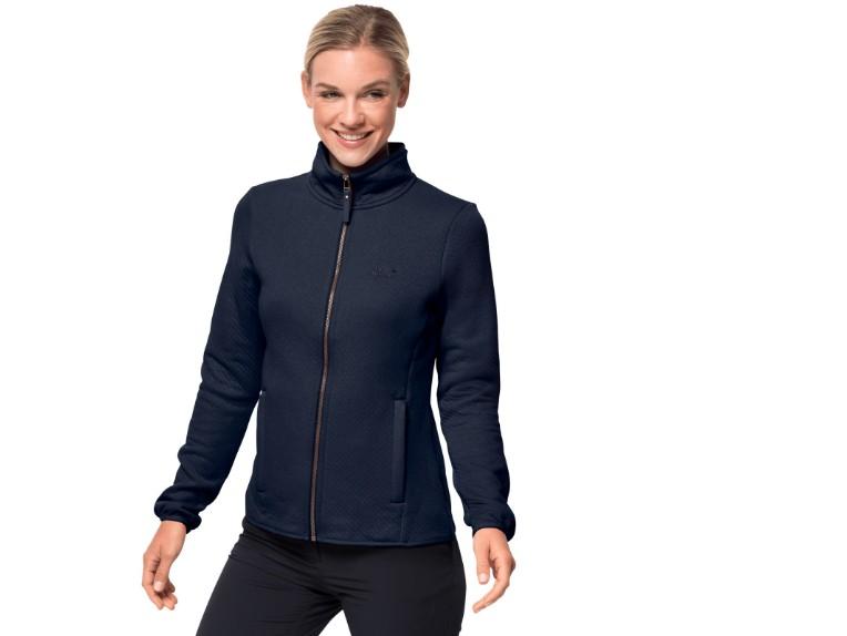 1707791-1910-1-natori-jacket-women-midnight-blue